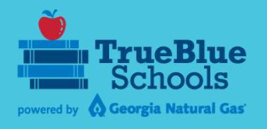 Georgia Natural Gas Promotion Code